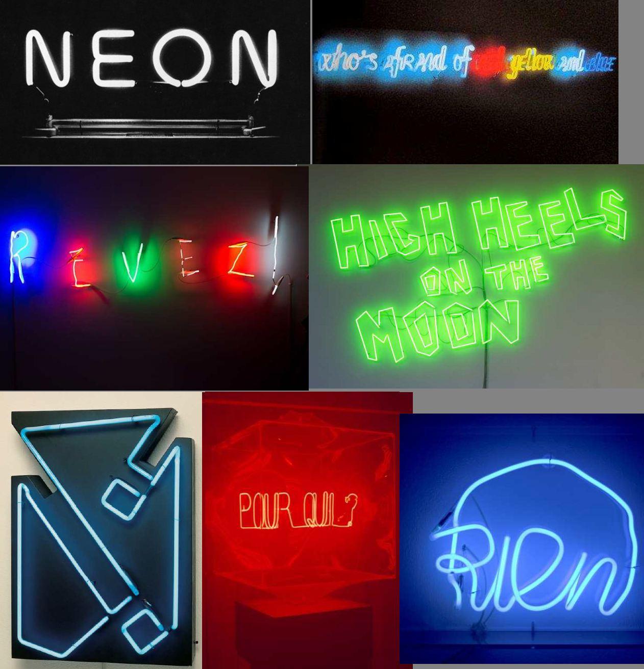 neon2012.jpg
